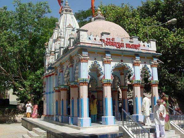 Kutch Nahi Dekha To Kuchh Nahi Dekha Tour