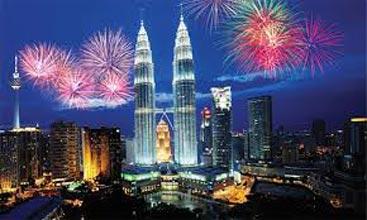 4 Night 3 Days Hotel Berjaya Times Square @ Kuala Lumpur 2 Nights /3 Days Tour