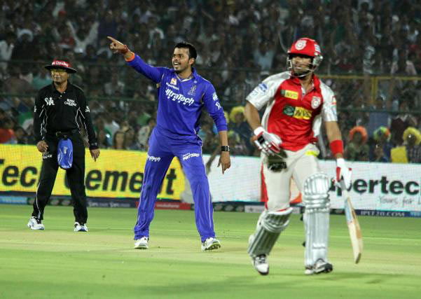 IPL Cricket Tourism In Himachal