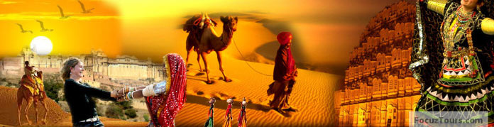 Cultural Tours India
