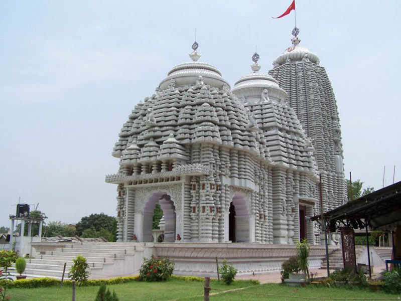 Jagannath Puri Tour