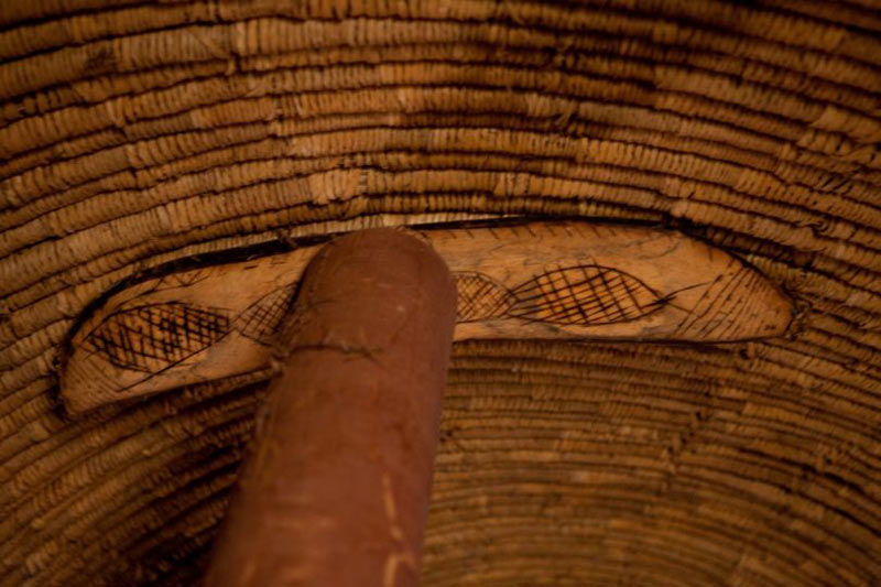 Rwanda - Burundi Wildlife Tour