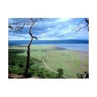 3Days/2 Nights Rwanda Tour - Explore The Thousand Hills Country