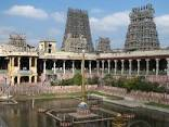 Madurai-Rameswaram-Kodaikanal 4N/5 Days Tour