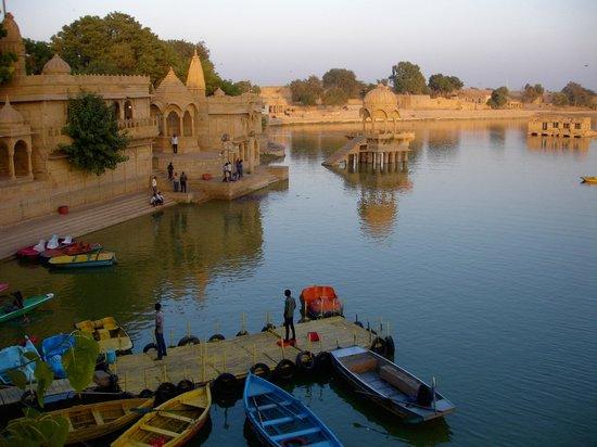 Marwar Rajasthan Tour