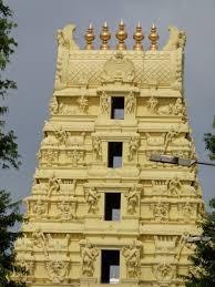Hyderabad Shrishailam Tour