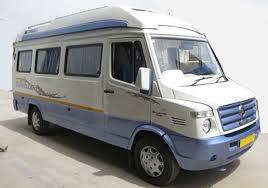 Faizabad Taxi Hire
