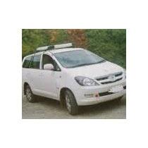 Bulandshahr Taxi Hire
