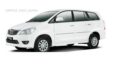Cab Hire In Faizabad