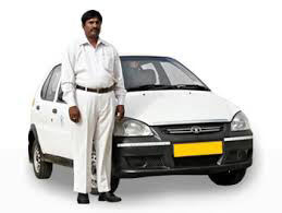 Cab Hire In Bulandshahr Tour