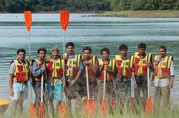 Tour Operator Mirzapur