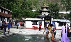 Pilgrimege Muktinath Nepal Tours - 5 Nights/ 6 Days