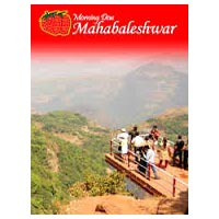 Mabaleshwer Honeymoon Holiday Package Tour