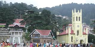 Delhi - Amritsar - Dharamsala - Manali - Pathankot Tour