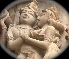 North India Heritage Tour