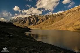Chandra Tal Trekking Tour