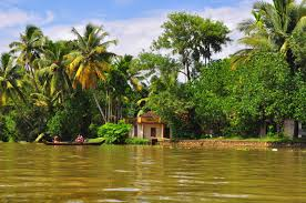 Leisurely Kerala Tour