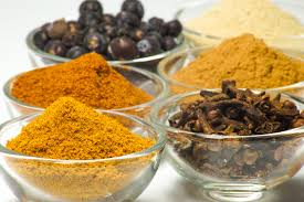 Spices Of Kerala Tour
