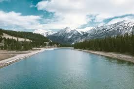 Nature & Pilgrimage Tours - 8 Days