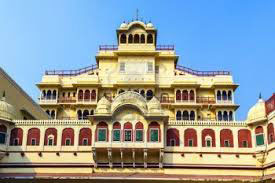 Best Rajasthan Tour Package
