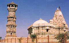 Udaipur And Chittorgarh Tour Package