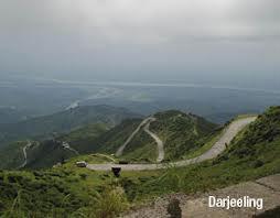Discover Eastern Himalayas Tour