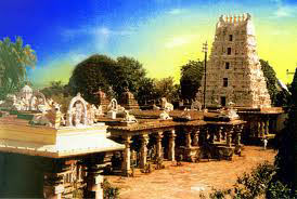 Hyderabad Srisailam And Other Places Tour
