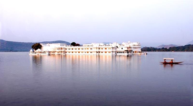 Udaipur To Mount - Abu Tour Ex