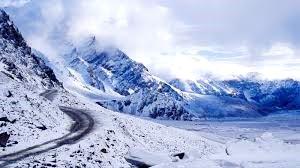 Exotic Shimla - Kullu - Manali - Chandigarh Tour Package By Car