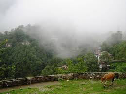 Mussoorie Tour Package By Luxury Car