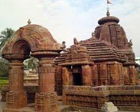 Odisha Buddhist Tours