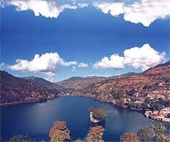 Romantic Uttaranchal Tour