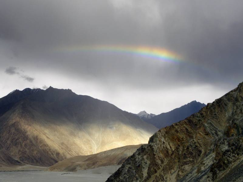 Ladakh SuperGreat Deal Tour