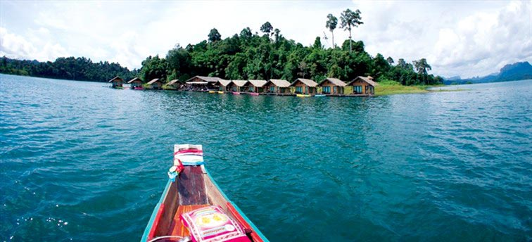 Fascinating Port Blair Packages
