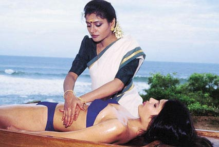 Kerela Honeymoon Packages