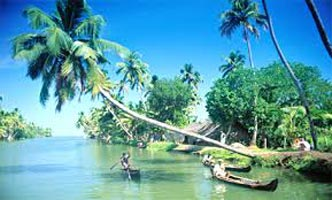 Astonishing Andaman Tour Packages 4 Nights 5 Days