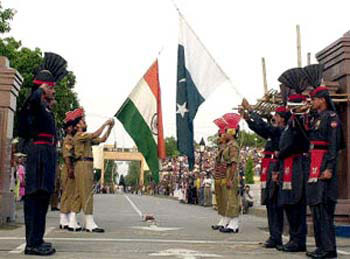 Punjab Tour 2