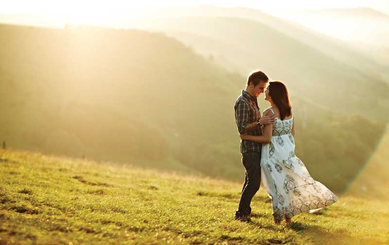 Munnar Honeymoon Ex Coimbatore Package 2 Nights 3 Days