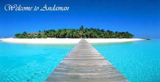 Andaman Honeymoon Tour-2