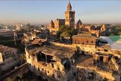 Gujarat - Kutch Package