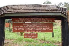 10 Days Kenya Lodge Safari Sweetwaters - Aberdares - Nakuru - Mara - Amboseli