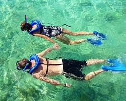 Adventure Andaman Tour