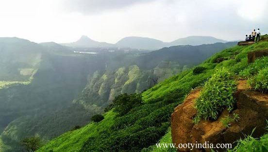 Tamil Nadu Hill Station Tour