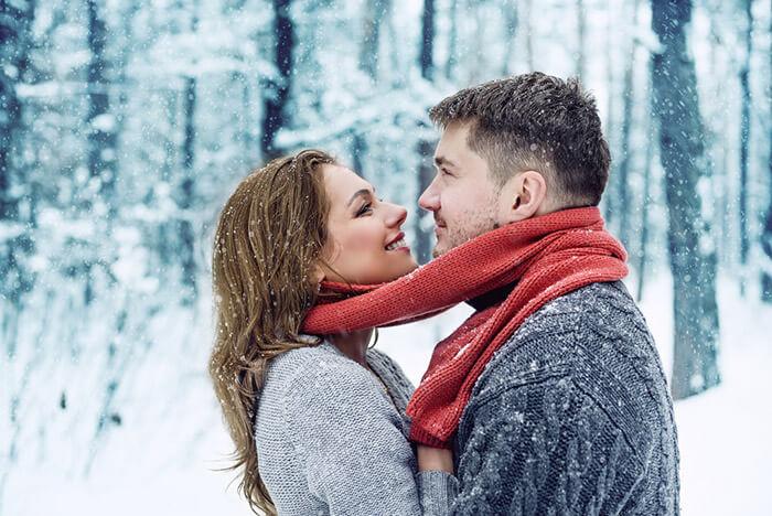 Honeymoon In Paradise Kashmir  Package