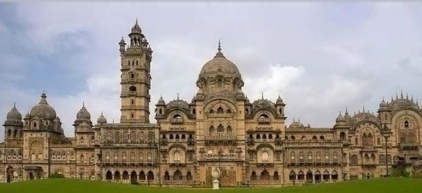 Maharaja Tours And Travels Ahmedabad