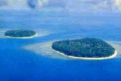 Amazing Andaman Honeymoon Package