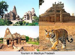 Best Of Madhya Pradesh (MP)