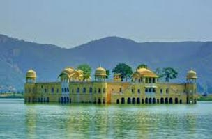 Rajasthan 11 Nights 12 Days Tour