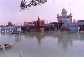 Delhi - Kurukshetra Tour