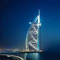 Dubai Special Tour 4 Night 5 Days